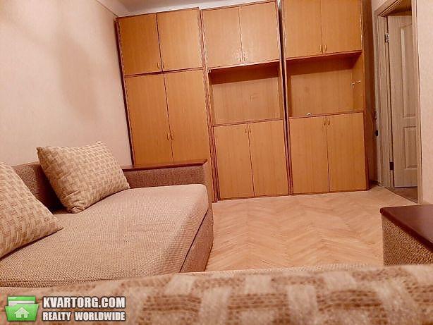 сдам 2-комнатную квартиру. Киев, ул. Курнатовского 5А. Цена: 401$  (ID 2296088) - Фото 7