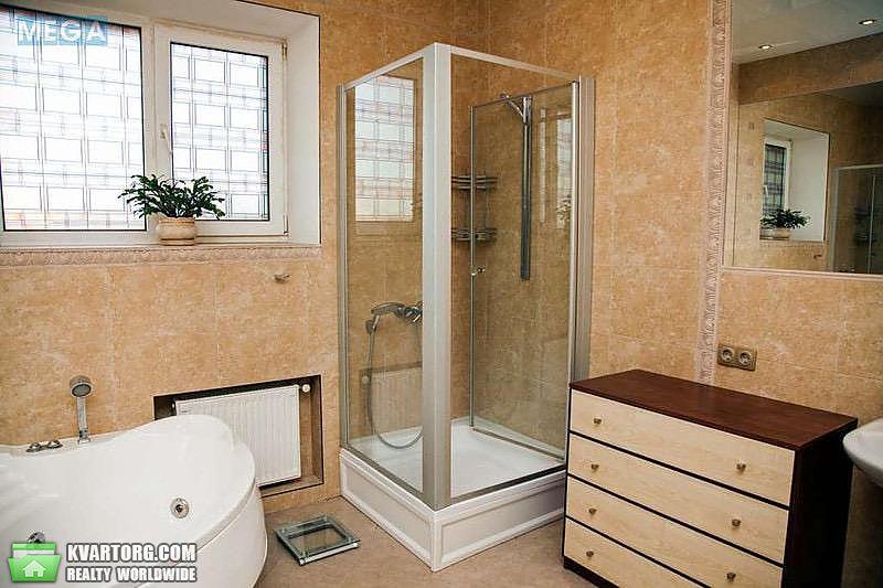 продам 3-комнатную квартиру Днепропетровск, ул.Херсонская 001 - Фото 7