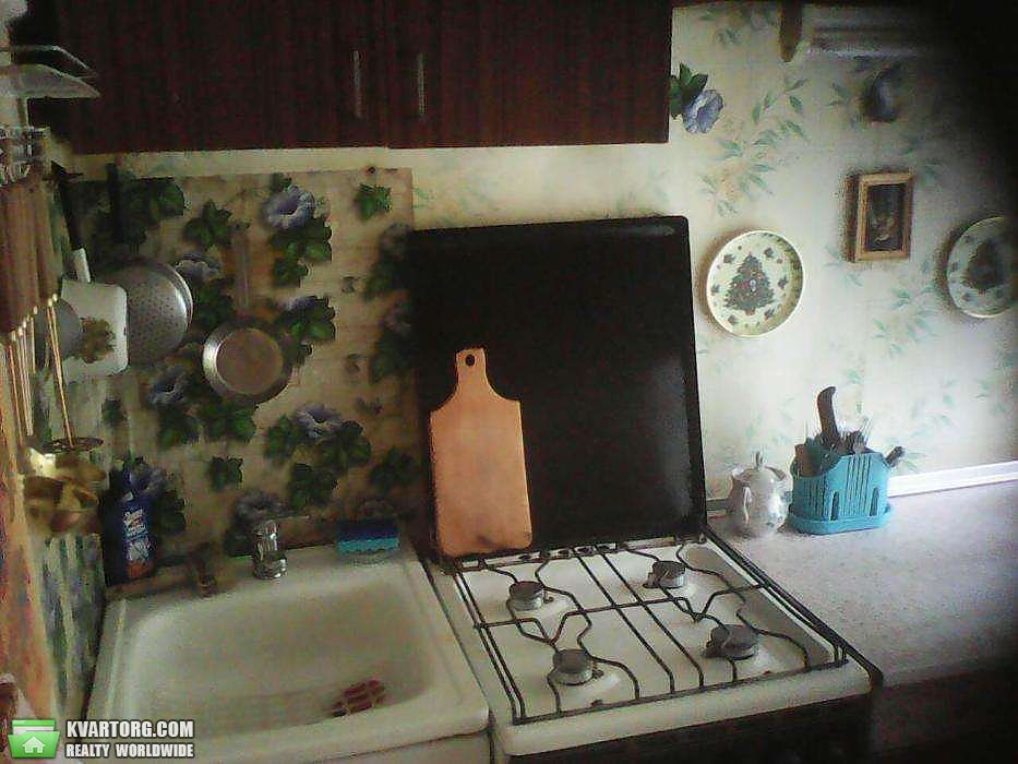 продам 1-комнатную квартиру. Донецк, ул.Прожекторная . Цена: 6300$  (ID 2085689) - Фото 1