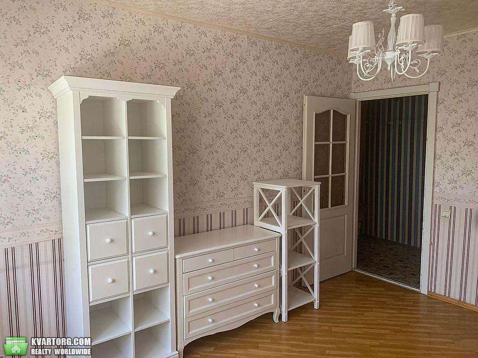 продам 2-комнатную квартиру Киев, ул.Александра Архипенко 4а - Фото 6