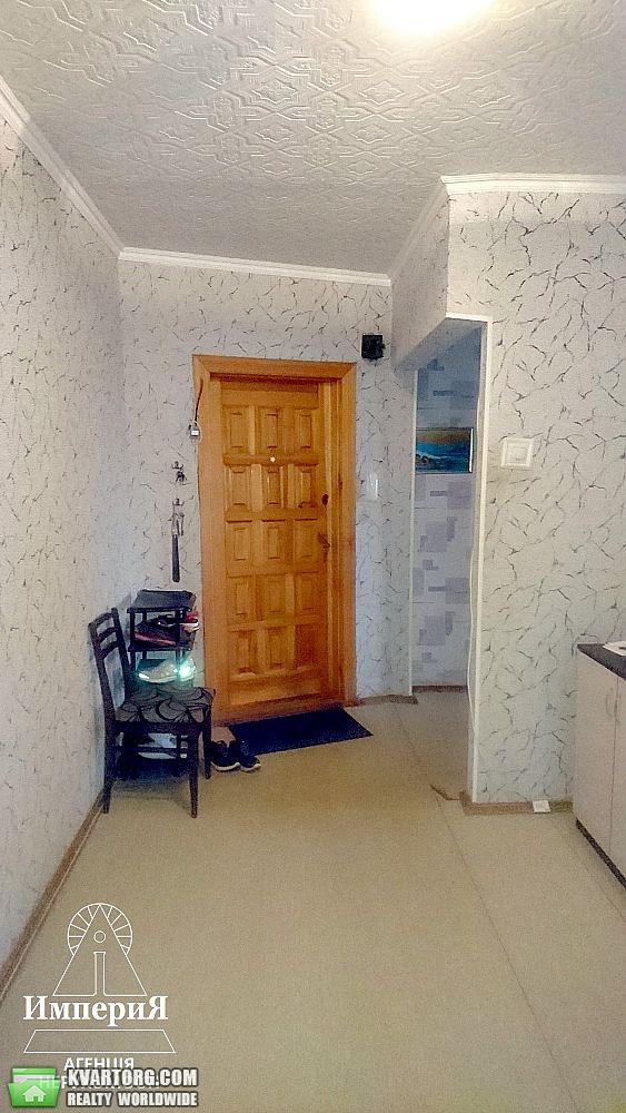 продам 3-комнатную квартиру Киевская обл., ул.Павличенко - Фото 5