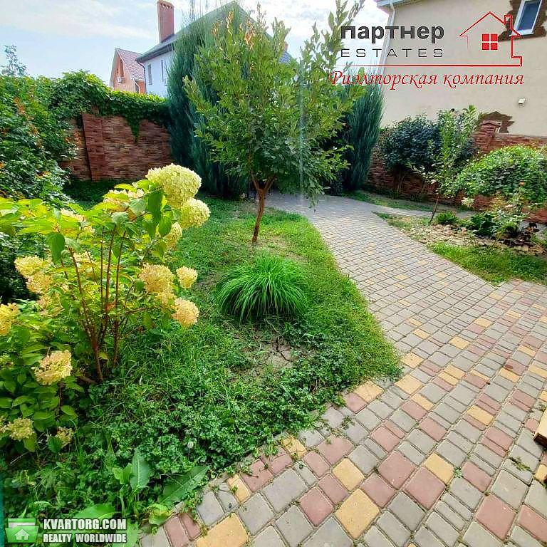 продам дом. Одесса, ул.Полевая . Цена: 117000$  (ID 2391707) - Фото 1