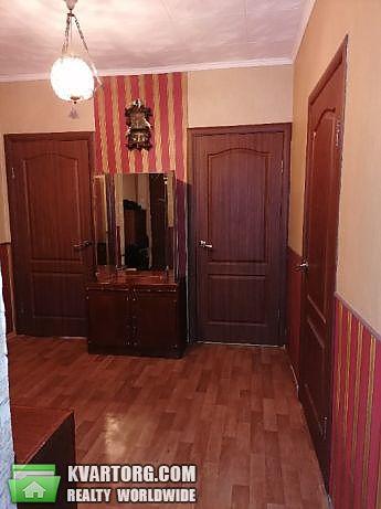 продам 3-комнатную квартиру Киев, ул. Героев Днепра 12б - Фото 6