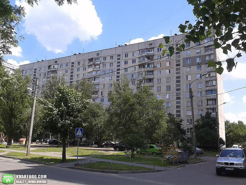 продам 1-комнатную квартиру. Харьков, ул.Полевая . Цена: 23500$  (ID 1944171)