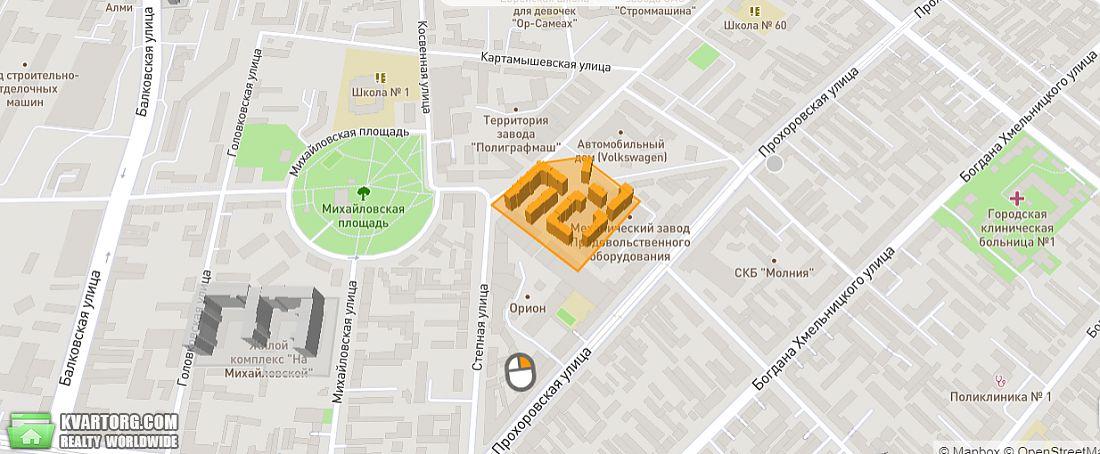 продам 2-комнатную квартиру Одесса, ул.Банный пер. - Фото 6