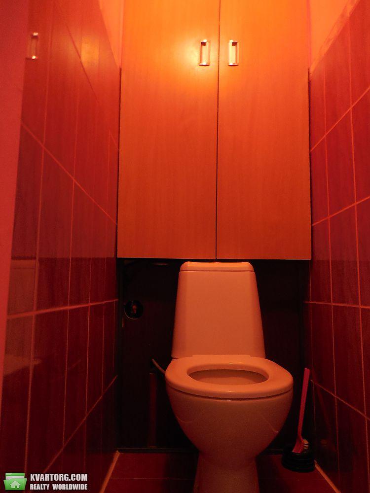продам 1-комнатную квартиру. Киев, ул. Гордиенко пер . Цена: 65000$  (ID 1893438) - Фото 6