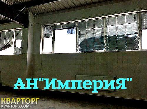 сдам склад Киевская обл., ул.Сквирское шоссе - Фото 2