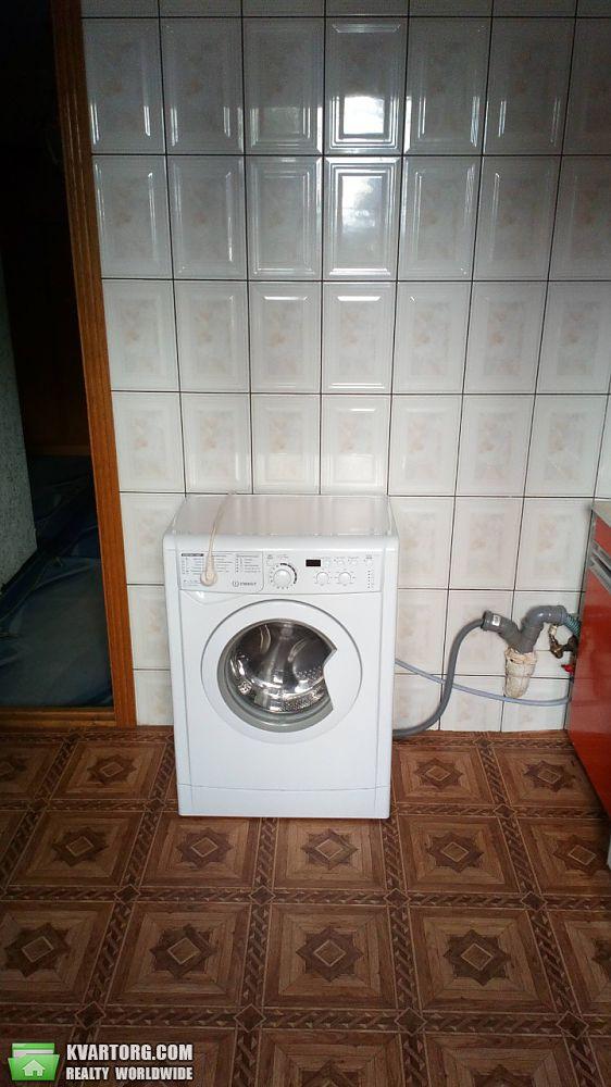 сдам 2-комнатную квартиру Харьков, ул.Грицевца - Фото 1