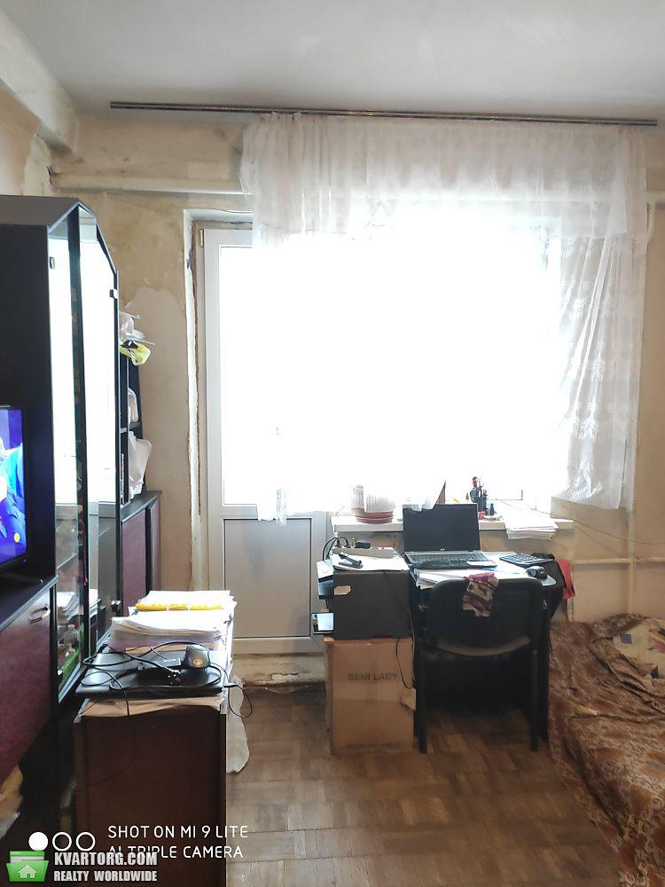 продам 2-комнатную квартиру Киев, ул.Ушинского 7 - Фото 2