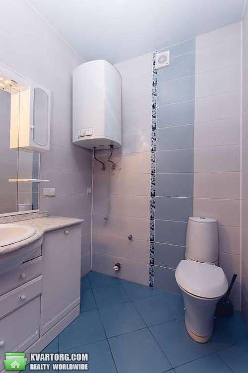 продам 3-комнатную квартиру Киев, ул.Героев Сталинграда пр 47а - Фото 6