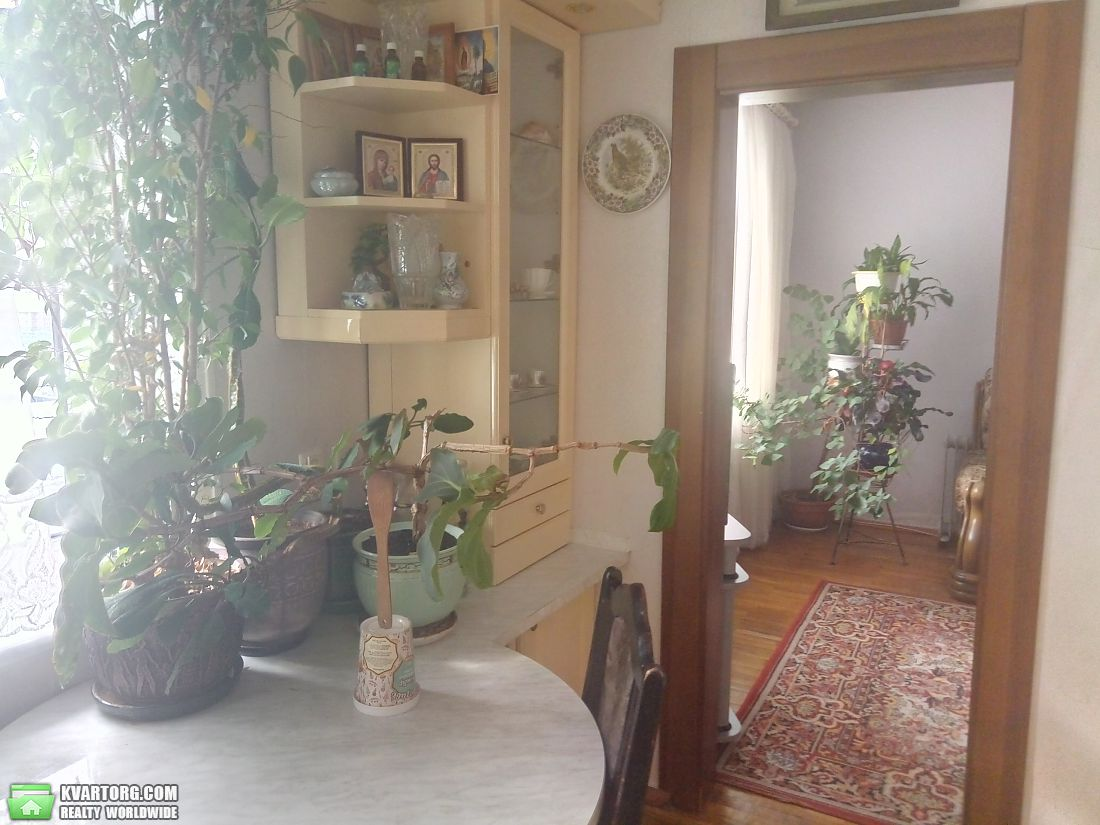 сдам 2-комнатную квартиру. Киев, ул.Анны Ахматовой 25. Цена: 300$  (ID 2071082) - Фото 2