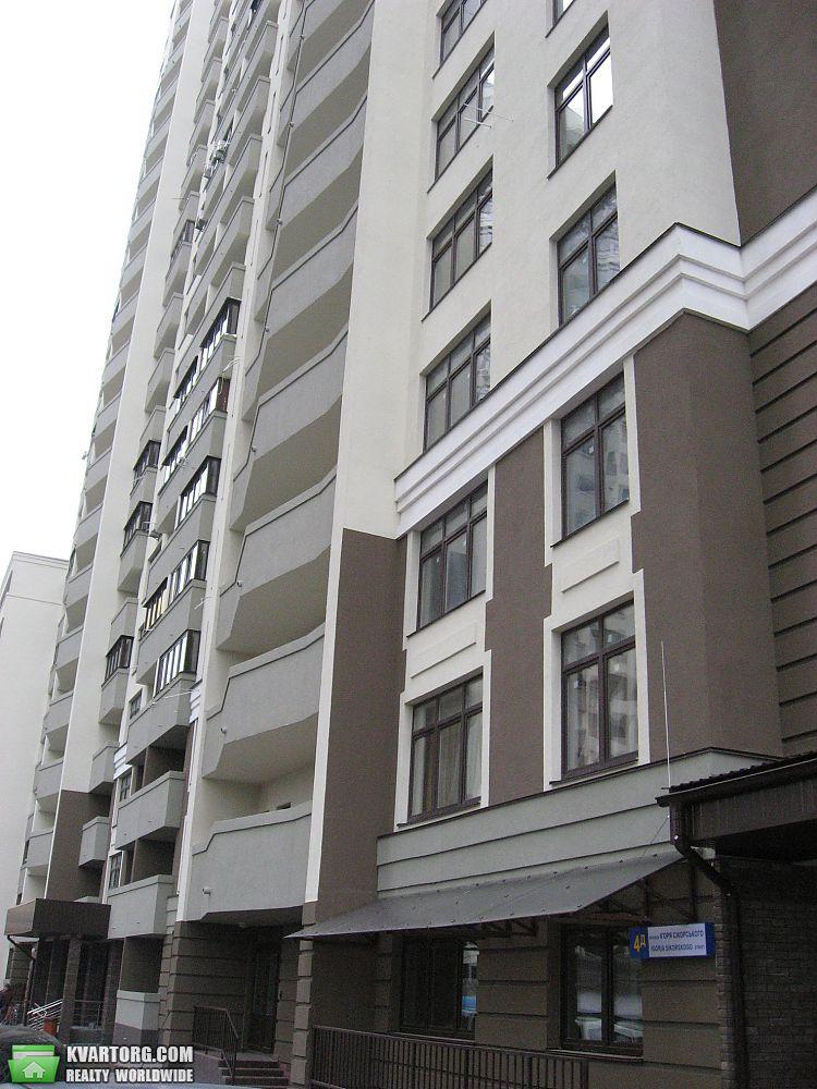 сдам 2-комнатную квартиру. Киев, ул.Сикорского 4д. Цена: 800$  (ID 2274025) - Фото 9