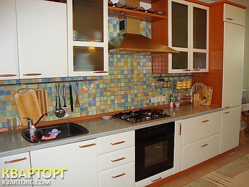 продам 3-комнатную квартиру Днепропетровск, ул.миронова 30 - Фото 3