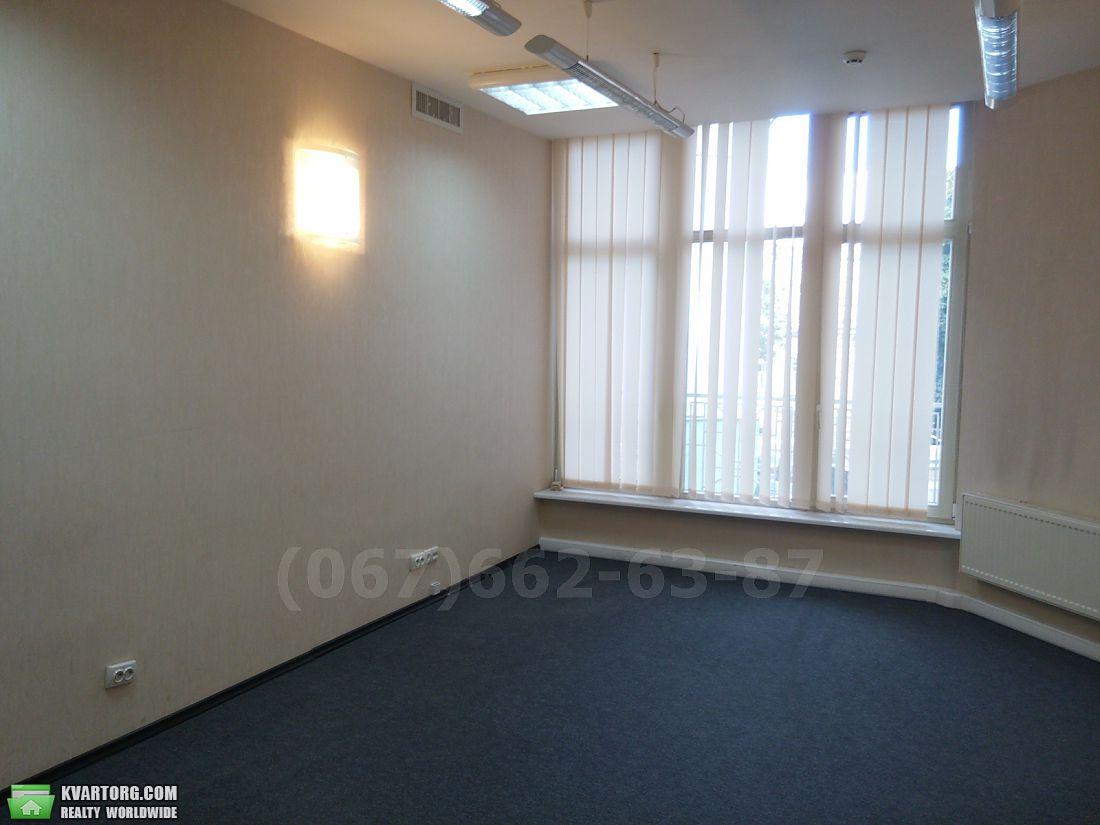 продам 3-комнатную квартиру. Киев, ул. Владимирская 49а. Цена: 366000$  (ID 2001122) - Фото 4