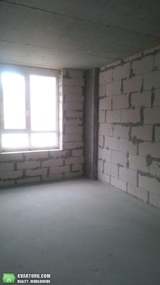 продам 1-комнатную квартиру Ирпень, ул.Чехова - Фото 2