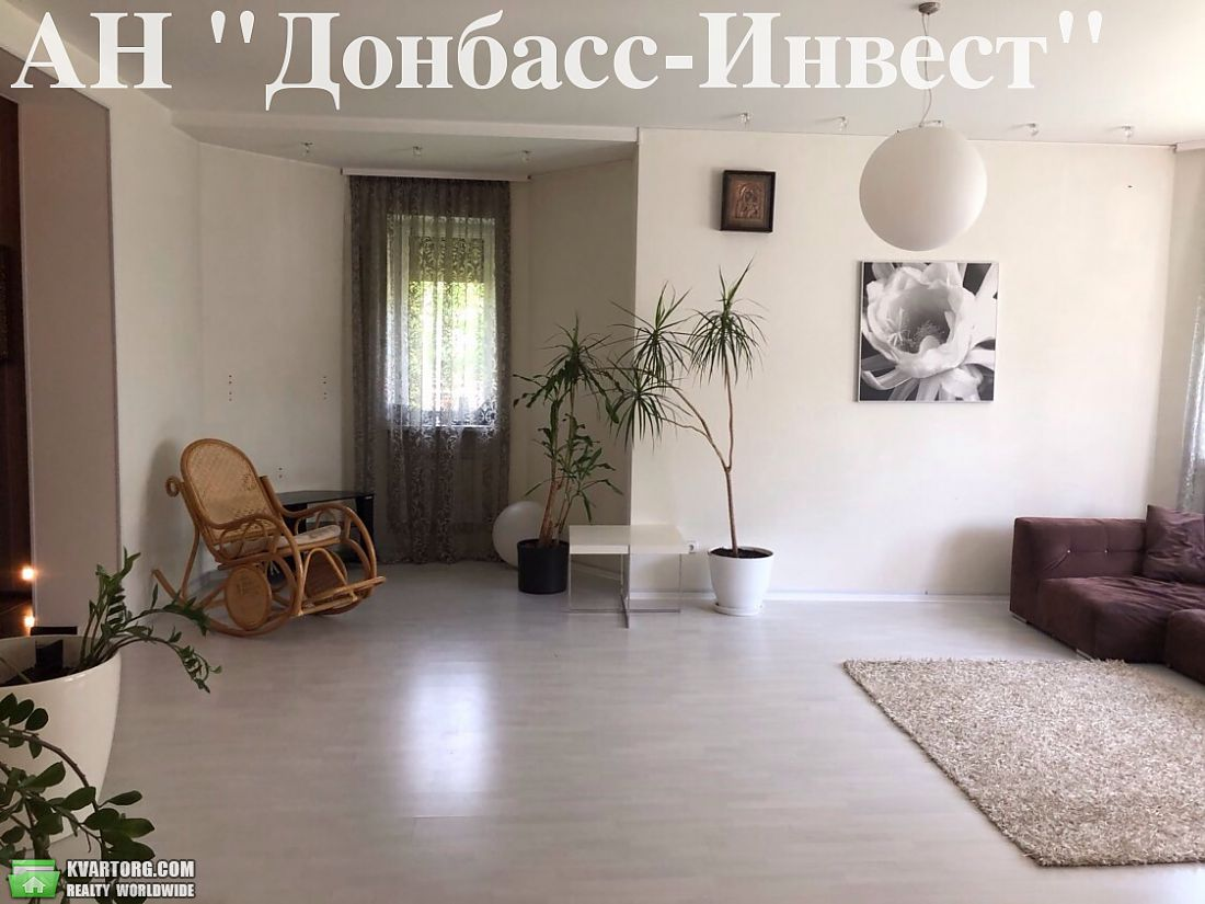 продам дом. Донецк, ул.Центр . Цена: 210000$  (ID 2112251) - Фото 4