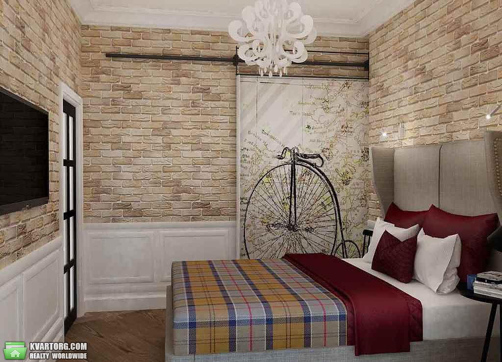 продам 2-комнатную квартиру. Одесса, ул.ул.Маршала Говорова  8. Цена: 76500$  (ID 2001043) - Фото 4