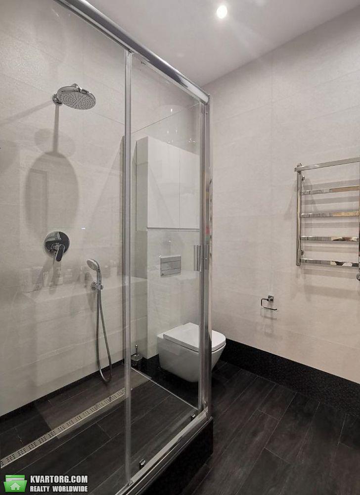 продам 3-комнатную квартиру Днепропетровск, ул.Подолинского 31 - Фото 6