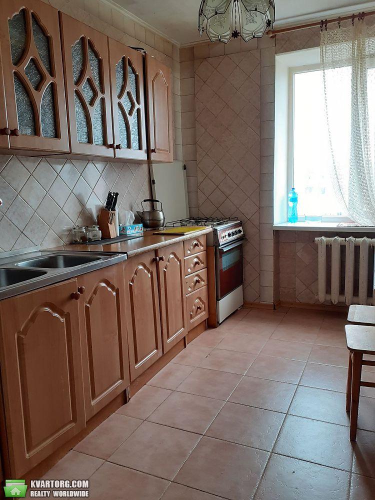 продам 3-комнатную квартиру Одесса, ул.Крымский бульвар - Фото 1