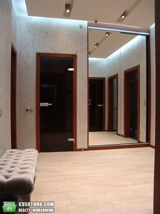 сдам 2-комнатную квартиру Киев, ул. Саперное поле 12 - Фото 9