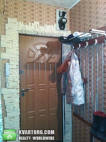 продам 2-комнатную квартиру. Донецк, ул.Шахтостроителей . Цена: 11500$  (ID 2041060) - Фото 3
