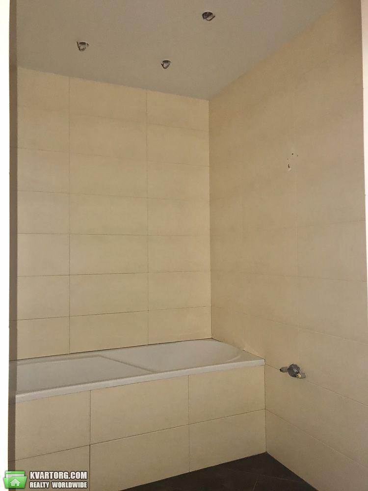 продам 2-комнатную квартиру Одесса, ул. Школьная - Фото 4
