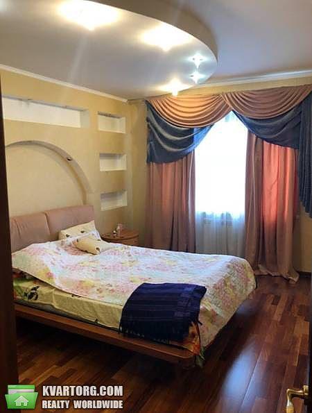 продам 2-комнатную квартиру Киев, ул. Автозаводская 67 - Фото 8