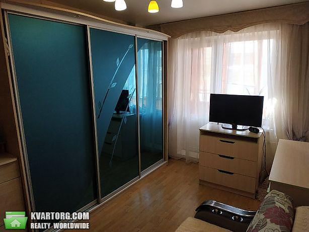 продам 2-комнатную квартиру Киев, ул. Озерная 22 - Фото 8