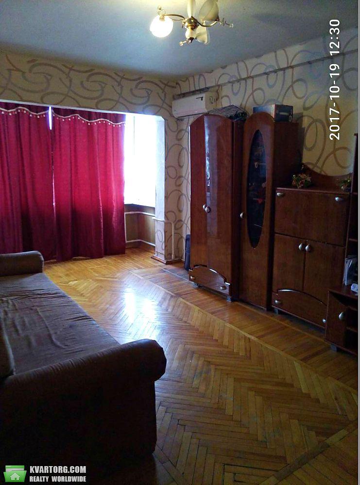 6cc7d742de396 продам 2-комнатную квартиру. Киев, ул. Березняковская 24. Цена: 36000$ (ID  2015604)