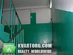продам 3-комнатную квартиру Киев, ул. Залки 7/5 - Фото 10