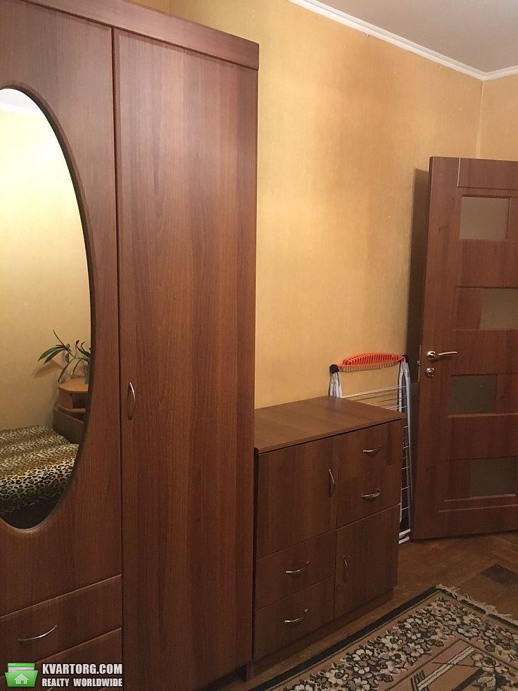 продам 2-комнатную квартиру Одесса, ул.Добровольского 127 - Фото 5