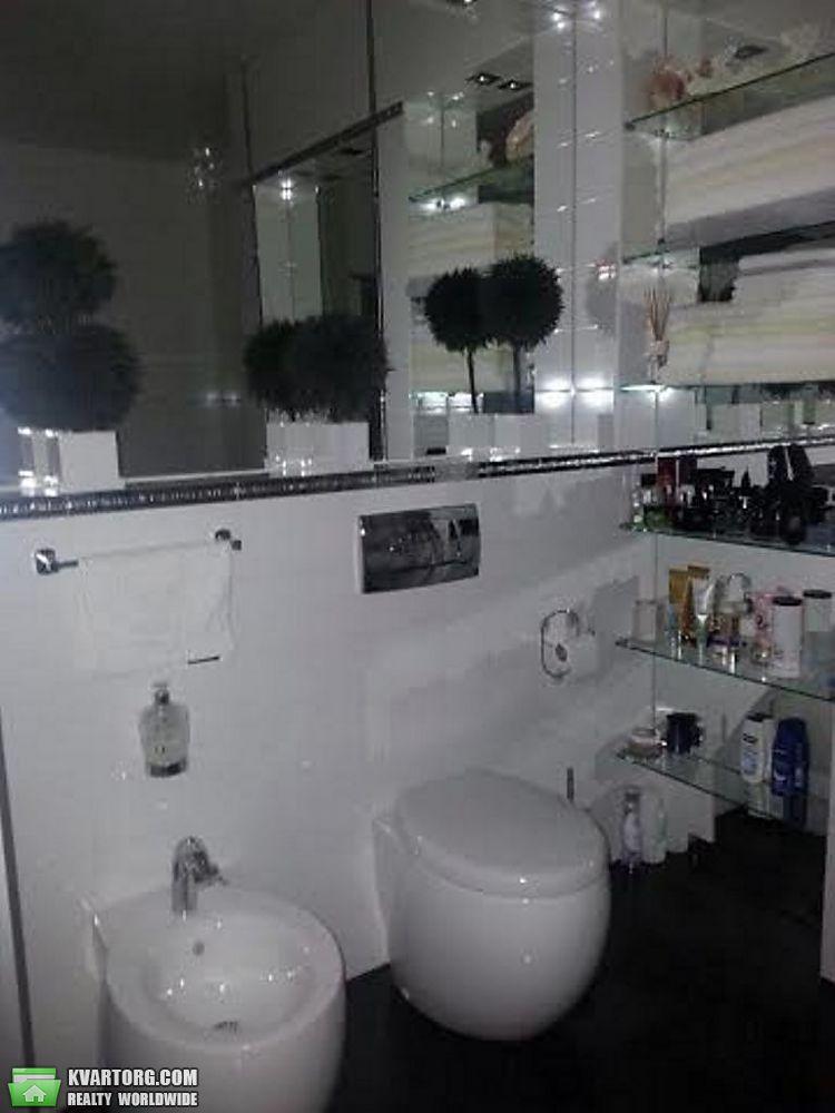 продам 3-комнатную квартиру Днепропетровск, ул. Жуковского - Фото 5