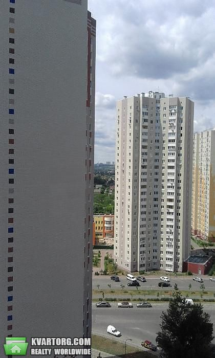 продам 2-комнатную квартиру. Киев, ул. Чавдар 34. Цена: 58500$  (ID 2000925) - Фото 7