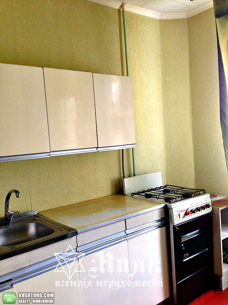продам 3-комнатную квартиру Киевская обл., ул.Таращанский массив - Фото 7