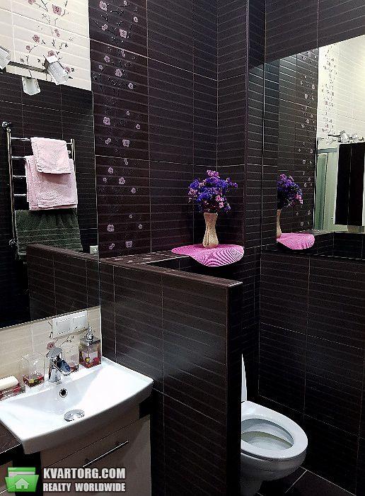 сдам 1-комнатную квартиру. Киев, ул.Ивана франко 15. Цена: 790$  (ID 2123637) - Фото 7