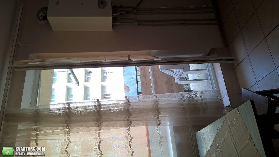сдам 1-комнатную квартиру Одесса, ул.Проездная 18 - Фото 10