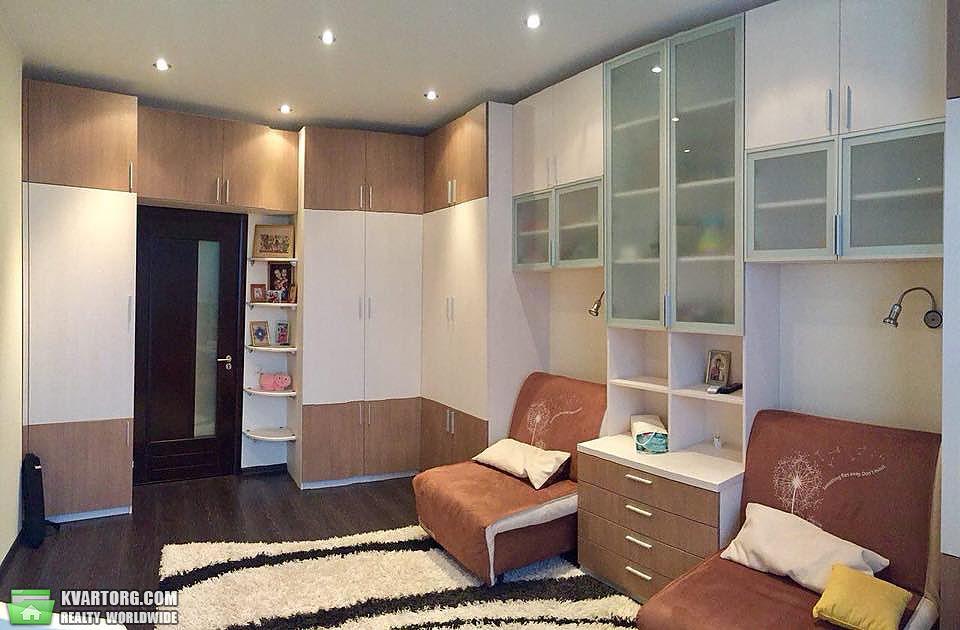 продам 4-комнатную квартиру Днепропетровск, ул.22 партсъезда - Фото 4