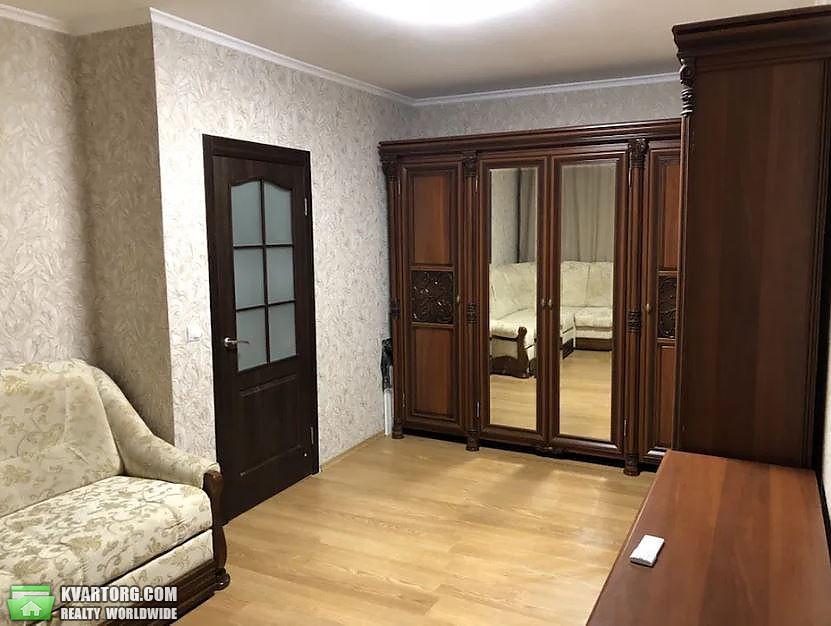 сдам 1-комнатную квартиру Киев, ул. Гмыри 16 - Фото 7