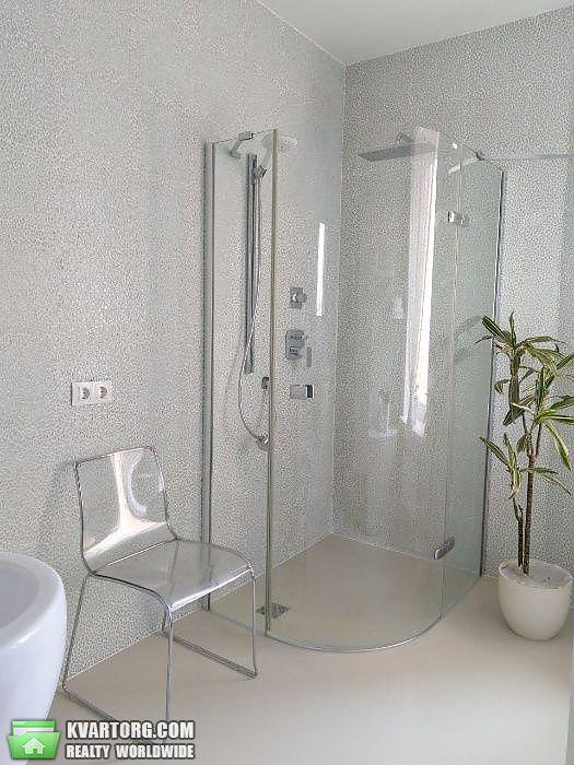 продам 4-комнатную квартиру Киев, ул. Оболонская наб 3 - Фото 6