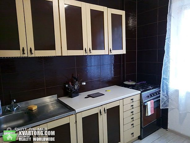 сдам 2-комнатную квартиру. Киев, ул. Семашко 17. Цена: 10000$  (ID 2371626) - Фото 6