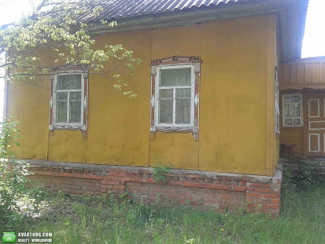 обмен дом. Чернигов, ул.Мичурина  41. Цена: 3000$  (ID 1733163) - Фото 2