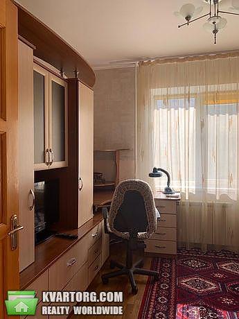 продам 2-комнатную квартиру Киев, ул. Приозерная 10в - Фото 9
