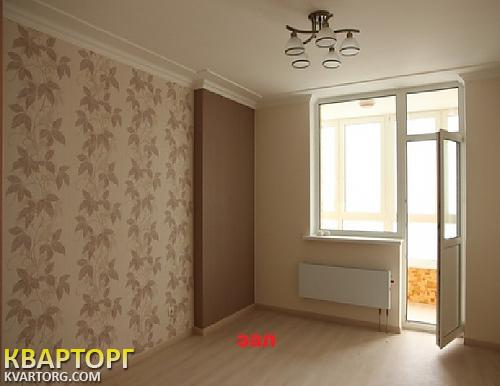 продам 3-комнатную квартиру Киев, ул.улица Игоря Сикорского 1Б - Фото 6