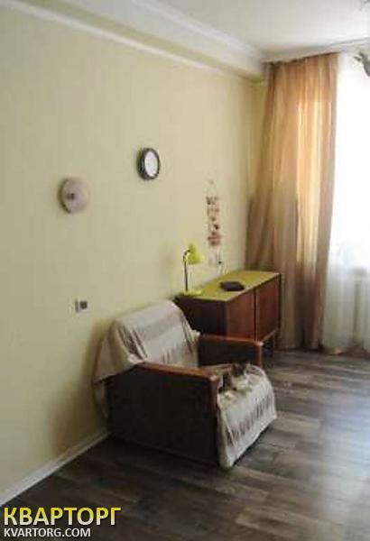 сдам 2-комнатную квартиру Киев, ул. Печерский спуск 13 - Фото 6