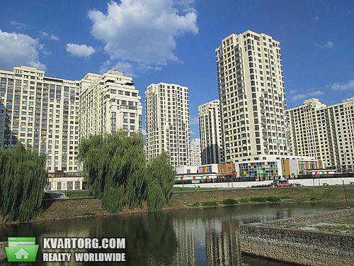 сдам офис. Киев, ул. Вильямса 19/14. Цена: 415$  (ID 2123453) - Фото 8