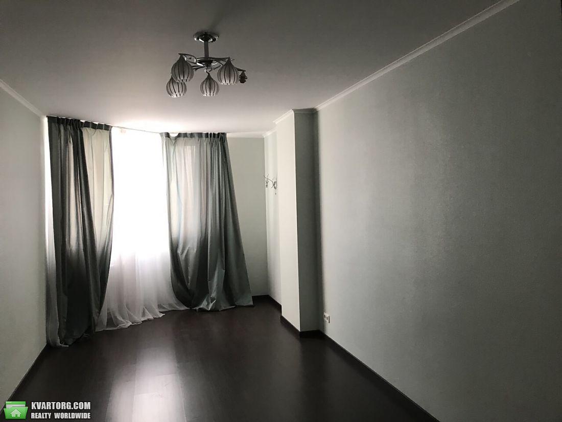 сдам 2-комнатную квартиру. Киев, ул.Гетьмана Вадима 1а. Цена: 461$  (ID 2111675) - Фото 2