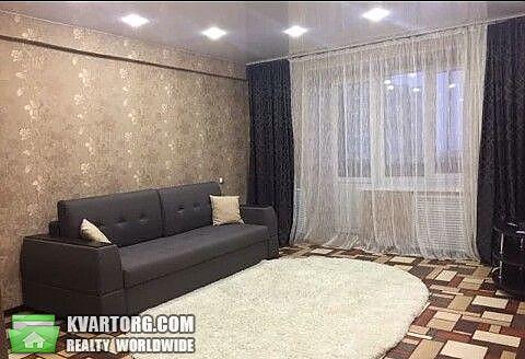 сдам 2-комнатную квартиру Житомир, ул.Киевская 84 - Фото 7