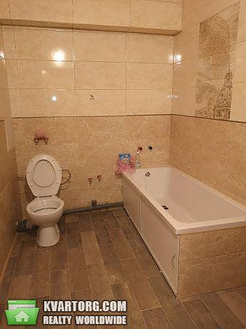 продам 1-комнатную квартиру. Киев, ул.харченко 47а. Цена: 32900$  (ID 2229423) - Фото 4