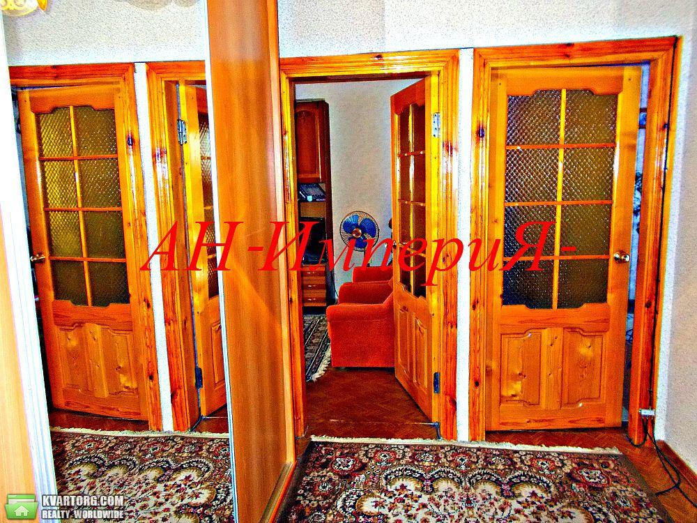 продам 3-комнатную квартиру Киевская обл., ул.Князя Владимира 3 - Фото 2