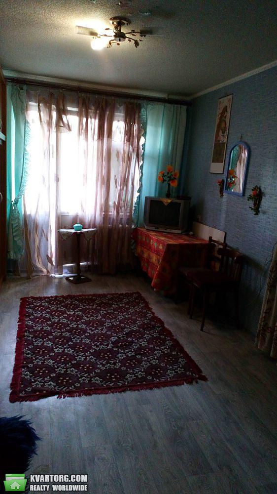 сдам 1-комнатную квартиру Харьков, ул.Танкопия - Фото 9